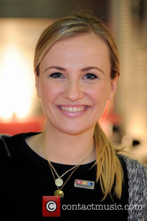 Ania Niedieck 3