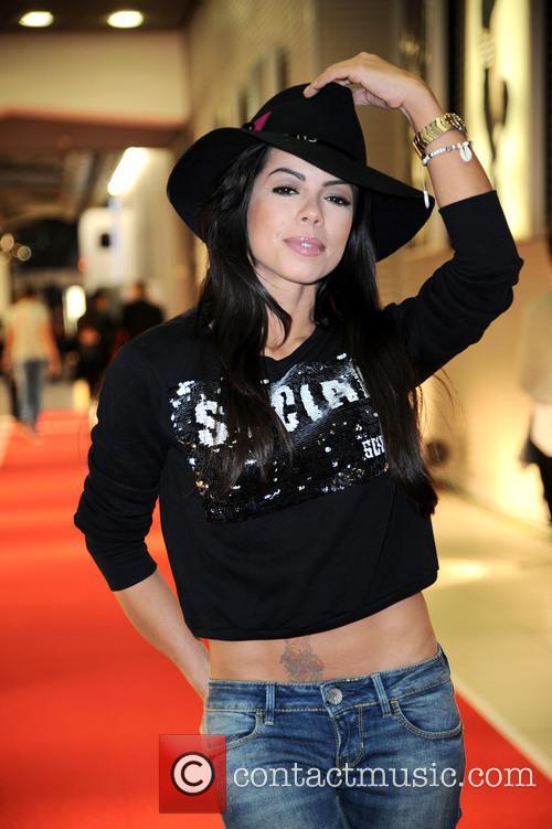 Fernanda Brandao 5