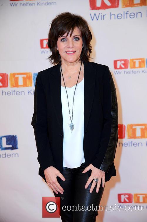 Birgit Schrowange 2