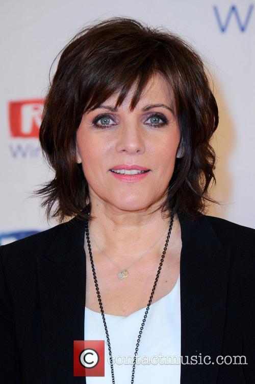 Birgit Schrowange 3