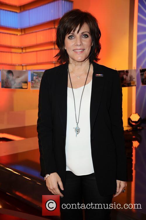 Birgit Schrowange 6