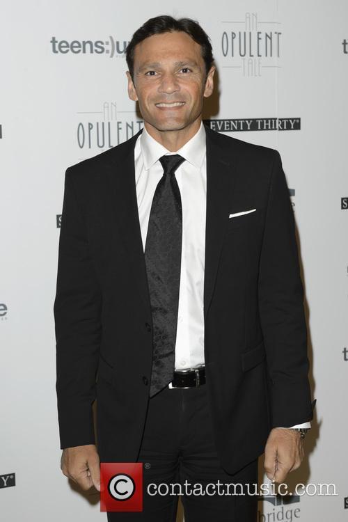 Mark Ramrakash 1
