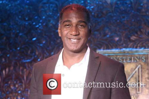 Norm Lewis 8
