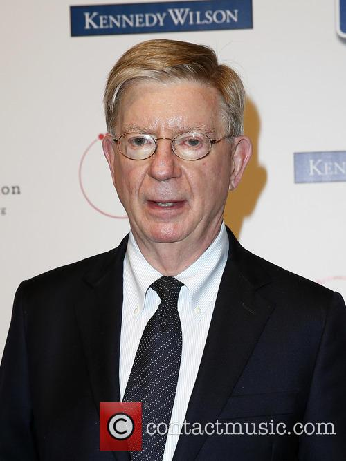 George Will 1
