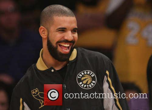 Drake Was Quick To Air His 'Views' On Lebron James After Toronto Raptors Win