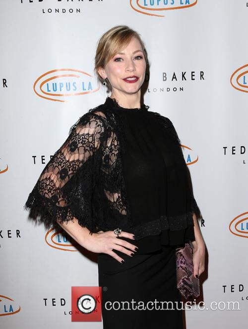 Meredith Monroe 10