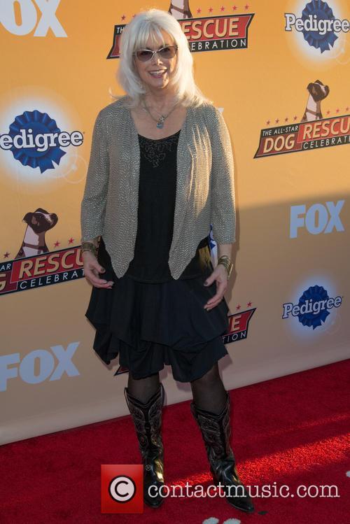 Emmylou Harris 5