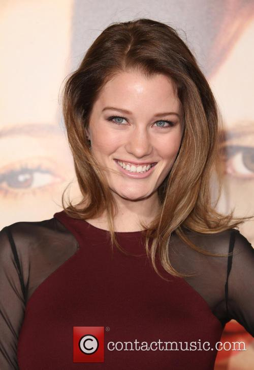 Ashley Hinshaw 4