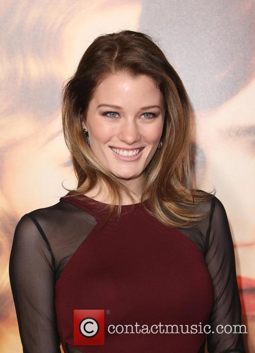 Ashley Hinshaw 10