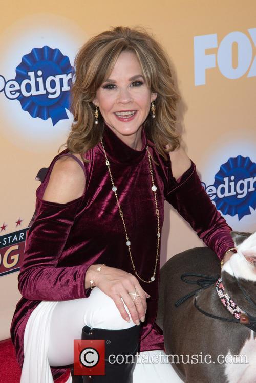 Linda Blair 5