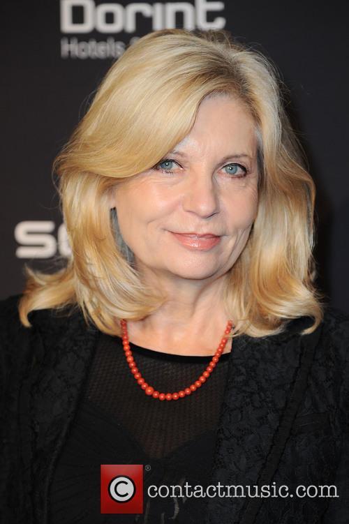 Sabine Postel 4