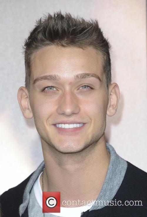 Cody Saintgnue 1