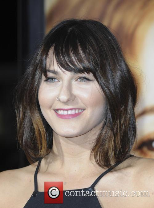 Scout Taylor-compton 1