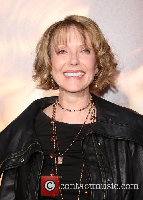 Susan Blakely 2