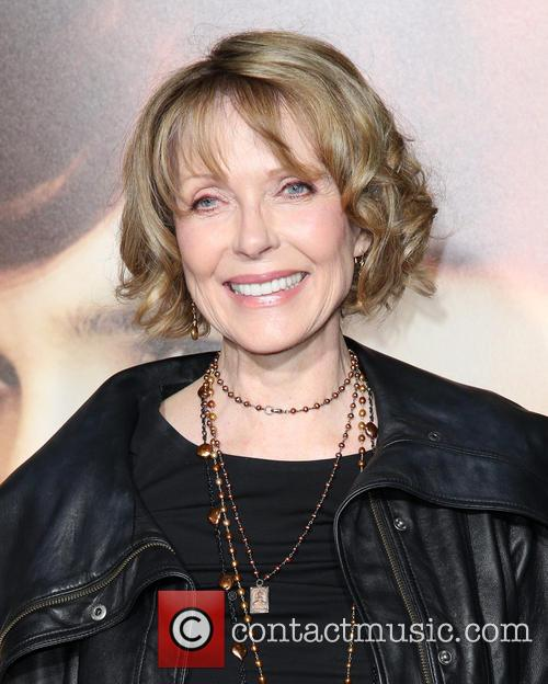 Susan Blakely 6