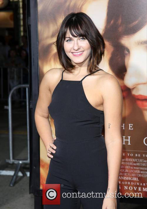 Scout Taylor-compton 5