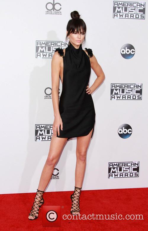 Kendall Jenner 6