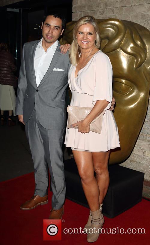 BAFTA Childrens Awards