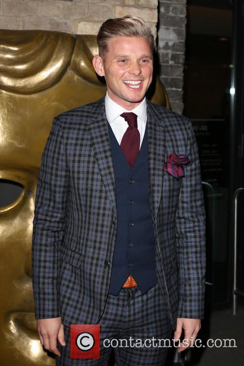 British Academy (BAFTA) Children's Awards - Arrivals