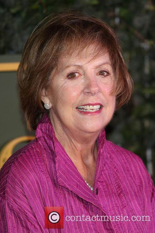Penelope Wilson 2