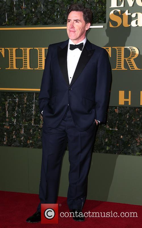 Rob Brydon 1