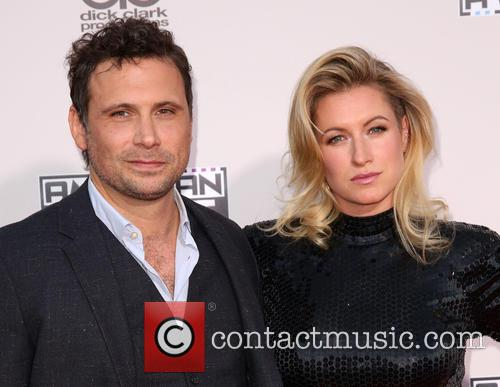 Jeremy Sisto and Addie Lane 2