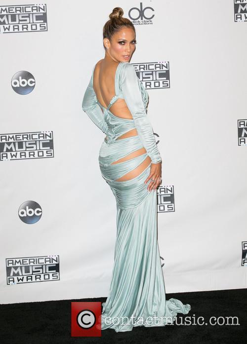 Jennifer Lopez 7