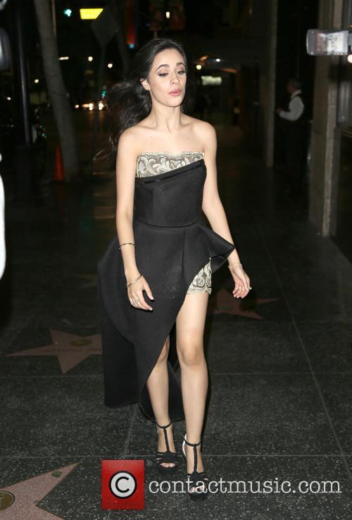 Camila Cabello 1