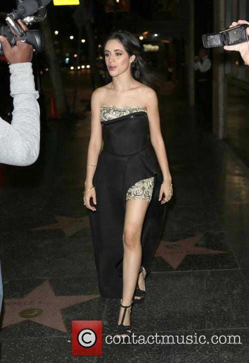 Camila Cabello 2