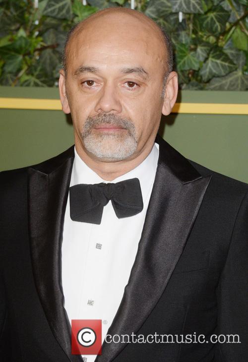 Christian Louboutin 1