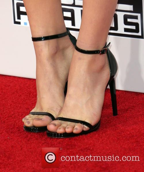 Chloe Grace Moretz 1