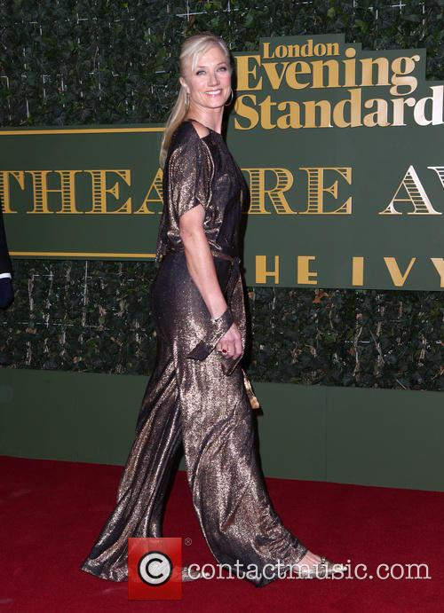 Joely Richardson 2