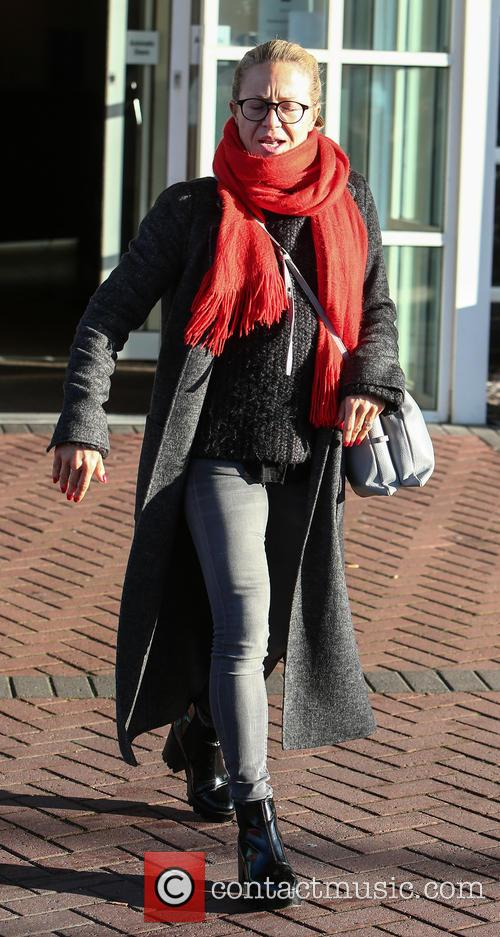 Kellie Bright 2