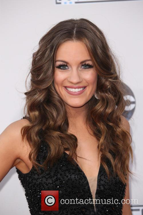 Betty Cantrell 5