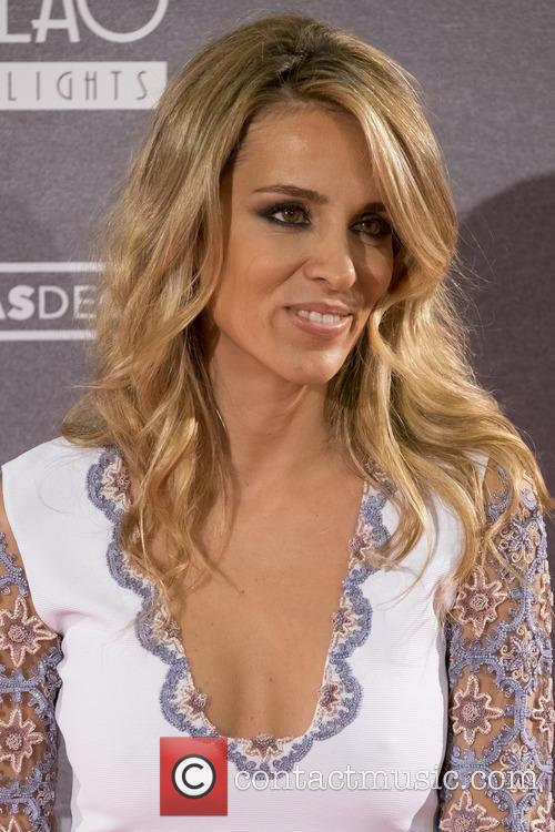Alejandra Silva 2