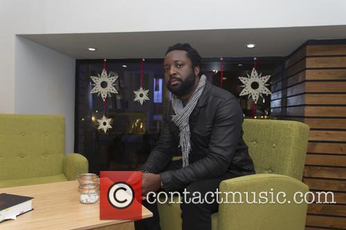 Marlon James 6