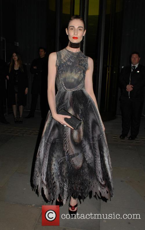 Erin O'connor 2