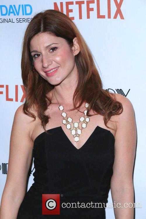 Monica Vallero 2