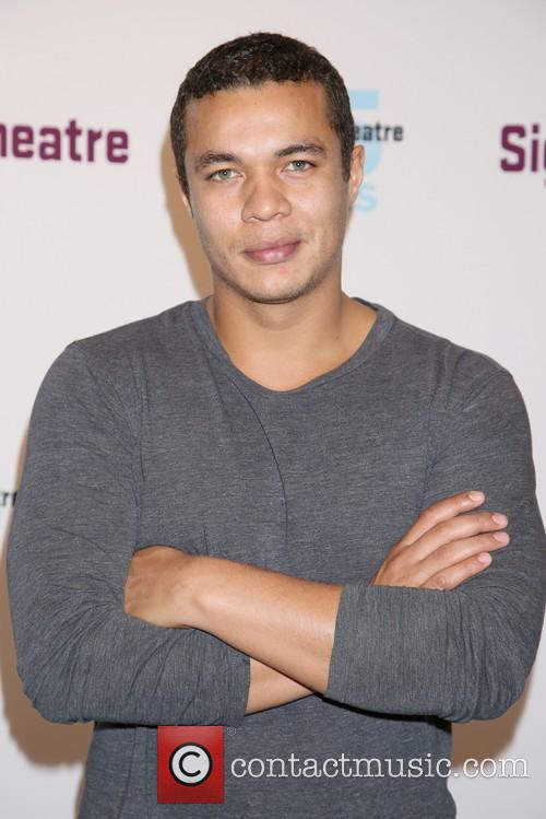 Ismael Cruz Cordova 1