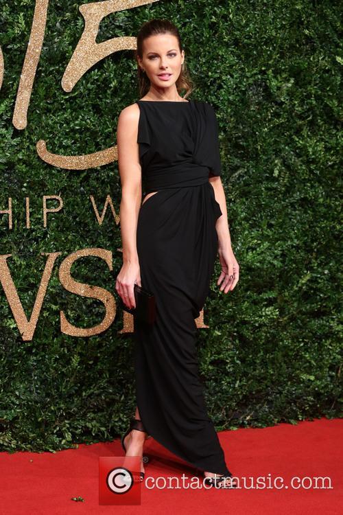 Kate Beckinsale 10