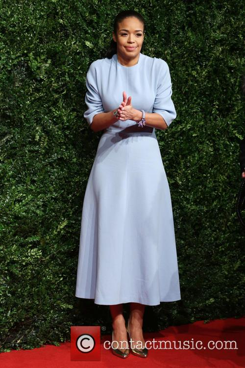 Sarah Jane Crawford 1