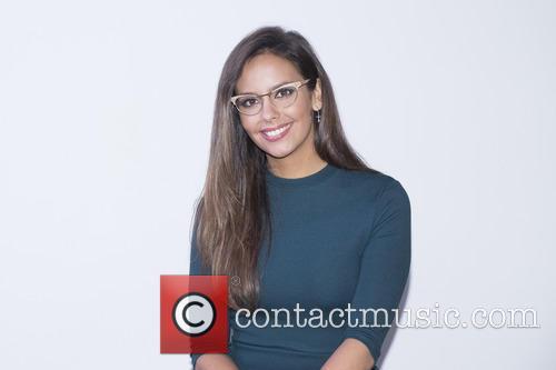 Cristina Pedroche 5