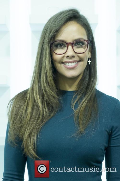 Cristina Pedroche 10