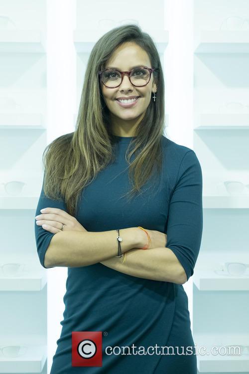 Cristina Pedroche 11