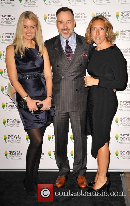 Andrea Jarvis-hamilton, David Furnish and Alisa Swidler 5