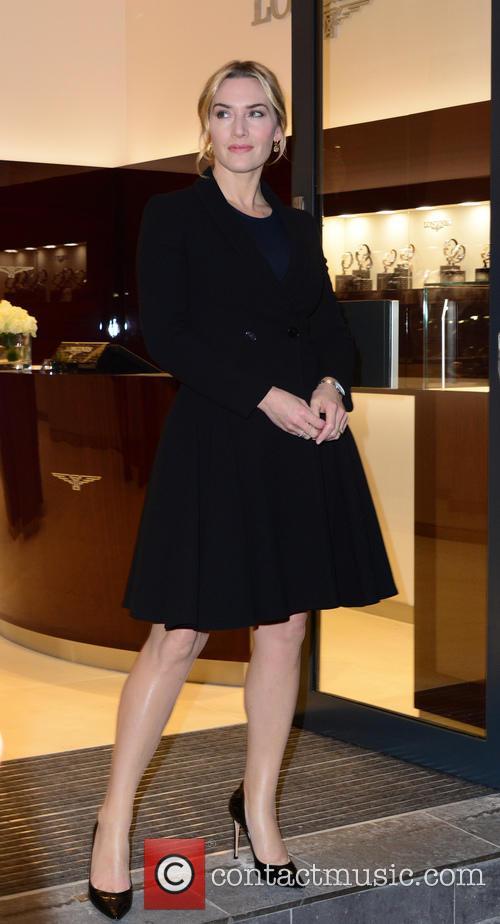 Kate Winslet 1