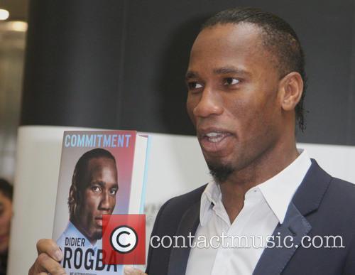 Didier Drogba 2