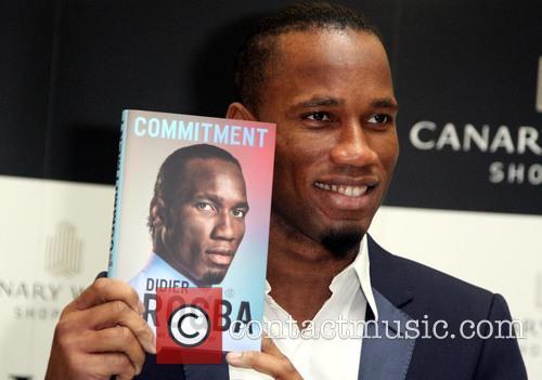 Didier Drogba 3
