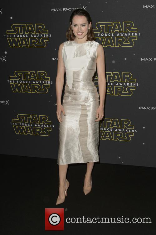 Star Wars Fashion Finds The Force