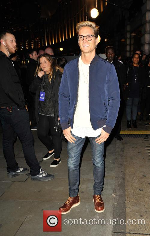 SuperDry launch their new A/W 15 premium menswear...